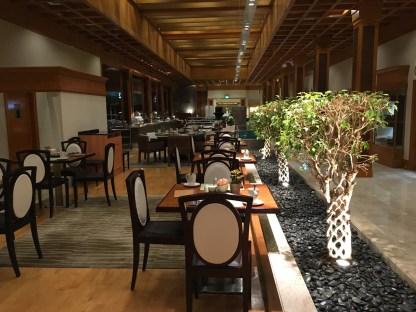 Dubai-hotel-02