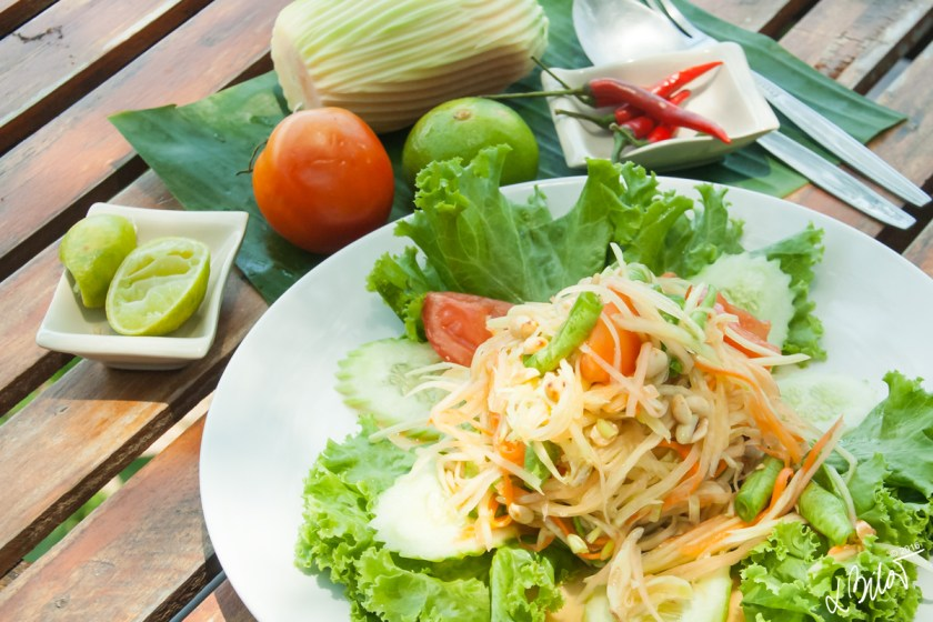 Green-Papaya-salad_02