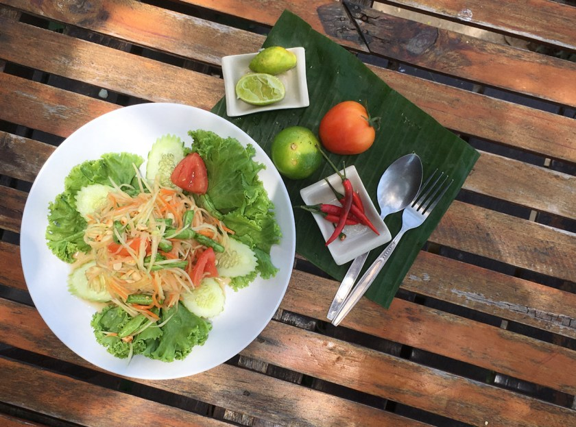Green-Papaya-salad_03