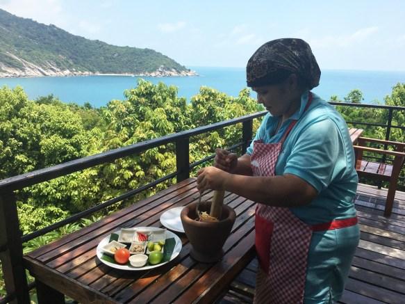 Green-Papaya-salad_cooking-03
