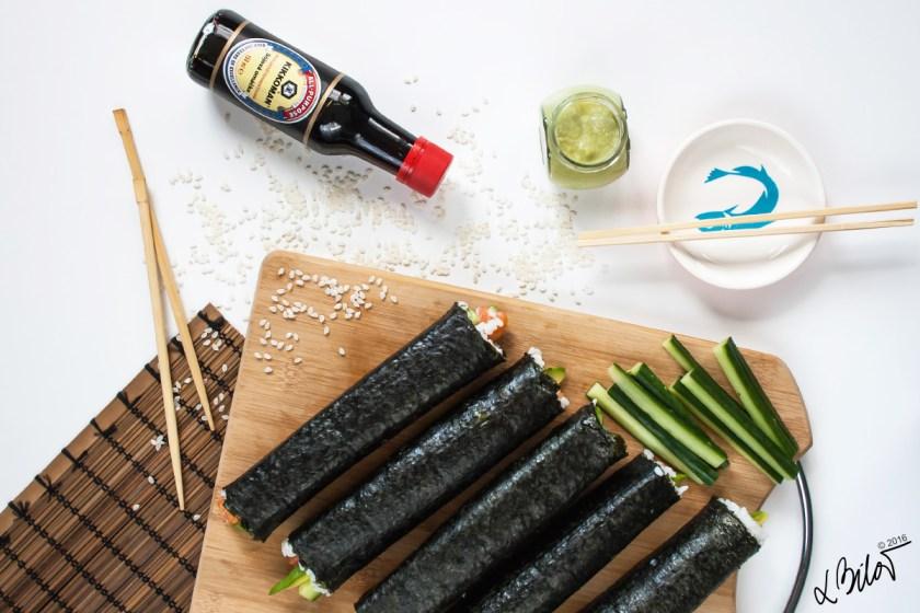 2016_Maki-Sushi_03