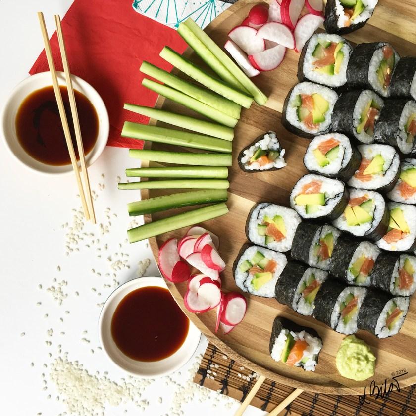 2016_Maki-Sushi_06