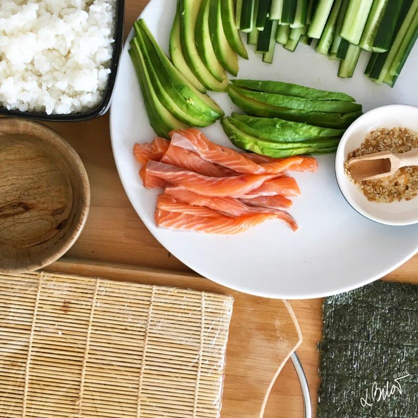 2016_Maki-Sushi_07