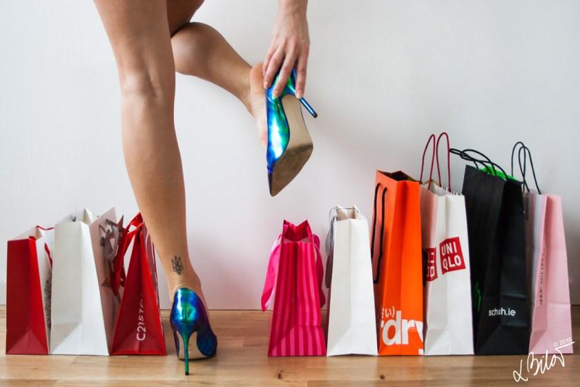 Shop-save-Jun16