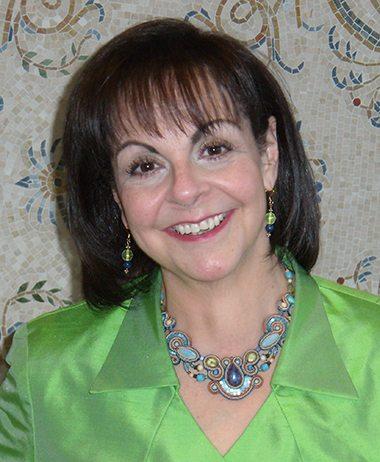 Paulette Gambacorta, Designer