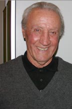 Jim Bilotta Senior