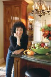 Maria Bilotta, Partner, Bilotta Kitchens