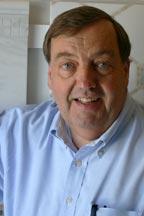 Peter Bittner, Designer