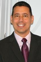 Tom Vecchio, Designer