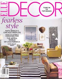 Elle-Decor---Sept