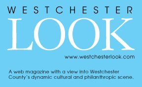 westchester look - bilotta collection