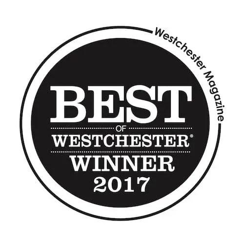 best-westchester-2017