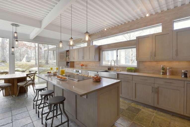 Kitchen by Danielle Florie