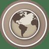 Pastilles Éco-valeur - Développement durable | Bil P. Storeman