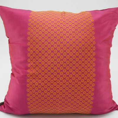 Chorebap Jasmine – Cushion Cover