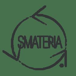 Smateria - logo