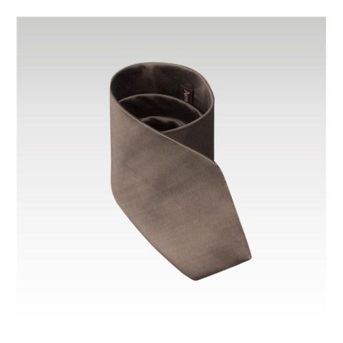 Cravates - Premier De Classe - Bronze