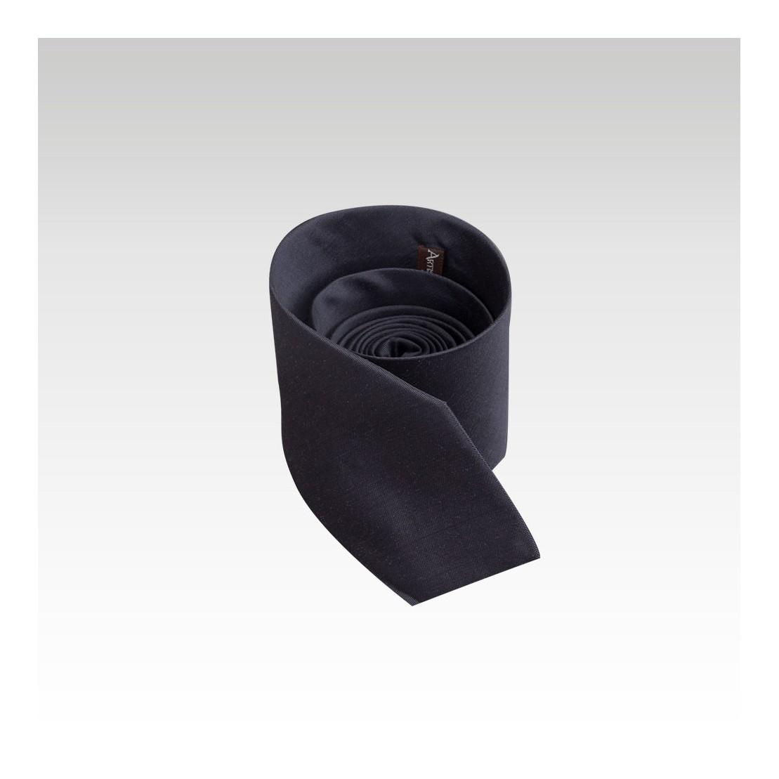 Cravates - Premier de classe - Gris foncé