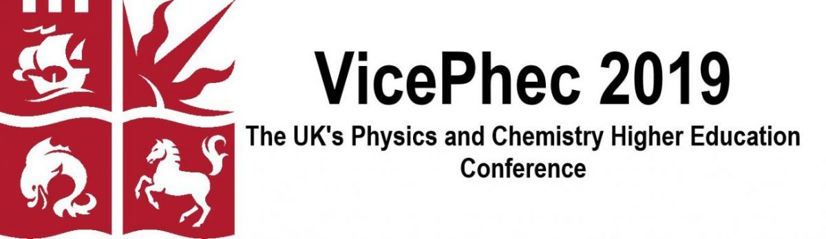 VicePhec 2019 – Bristol Institute for Learning and Teaching Blog