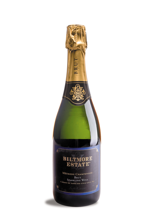 Biltmore Estate Brut