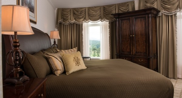 The Inn on Biltmore Estate Rooms Suites The Inn on