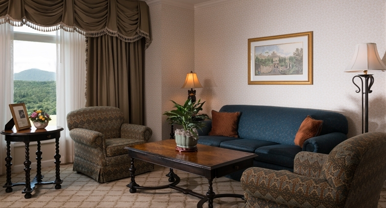 The Inn On Biltmore Estate Rooms Amp Suites The Inn On