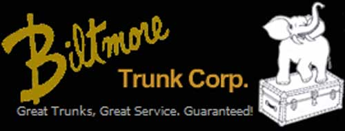Biltmore Trunk Mfg. Corp.