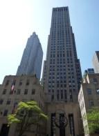 NY - Buildings