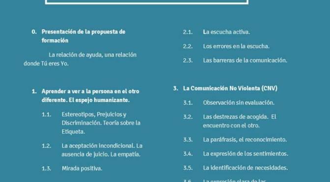 herramientas-de-comunicacion-no-violenta
