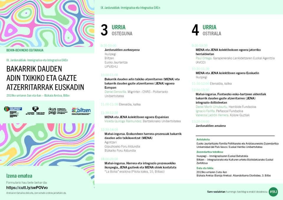 IX_Jdas_ikuspegi_biltzen_2019_Página_2