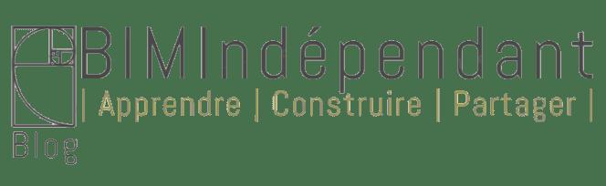 Apprendre dessin logiciel architecture accompagnement concevoir BIM Indépendant Revit Archicad Kévin BERNILLON