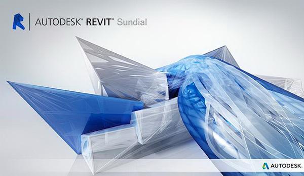 revit-sundial