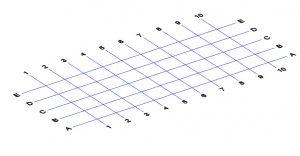 dynamo-3d-grid-closeup8