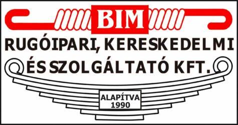 BIM Kft