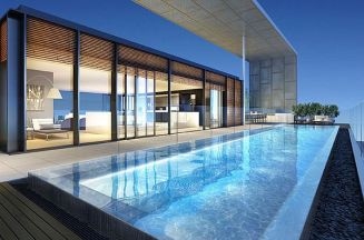 the-hyde-penthouse-pool-rooftop-terrace