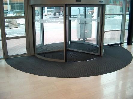 bimade-instalacion-pavimentos-ligeros-barrera-antisuciedad-8