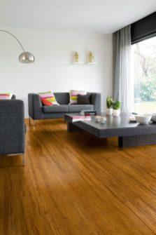 bimade-instalacion-pavimentos-ligeros-madera-1