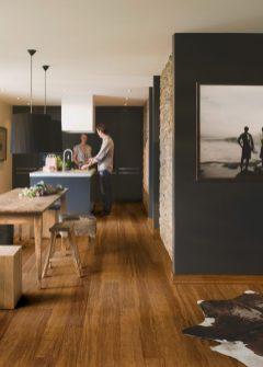 bimade-instalacion-pavimentos-ligeros-madera-2