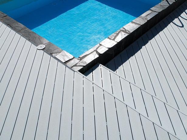 bimade-instalacion-pavimentos-ligeros-madera-exterior-11