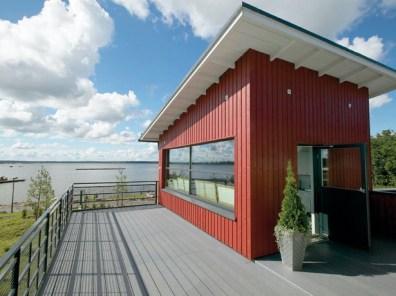 bimade-instalacion-pavimentos-ligeros-madera-exterior-13