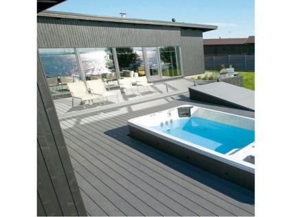 bimade-instalacion-pavimentos-ligeros-madera-exterior-17