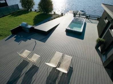 bimade-instalacion-pavimentos-ligeros-madera-exterior-6