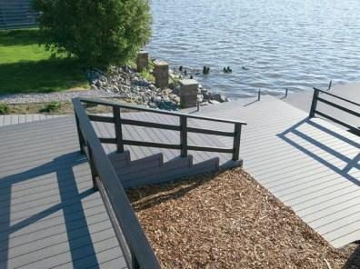 bimade-instalacion-pavimentos-ligeros-madera-exterior-7