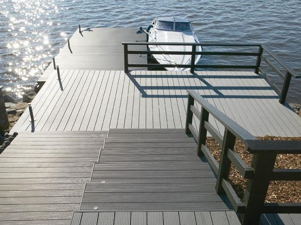bimade-instalacion-pavimentos-ligeros-madera-exterior-8
