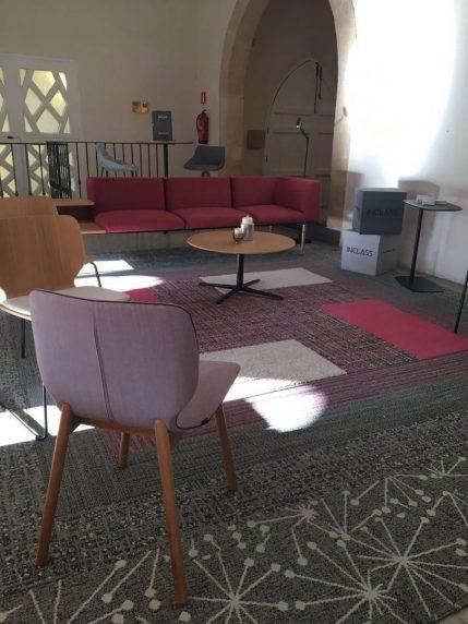 bimade-instalacion-pavimentos-ligeros-moqueta-1