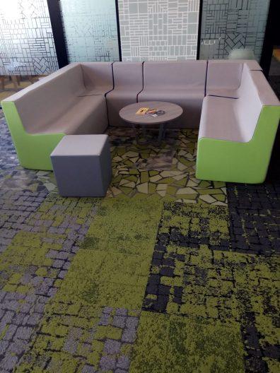 bimade-instalacion-pavimentos-ligeros-moqueta-12
