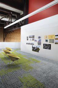 bimade-instalacion-pavimentos-ligeros-moqueta-16