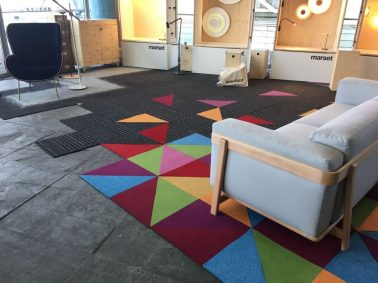 bimade-instalacion-pavimentos-ligeros-moqueta-2