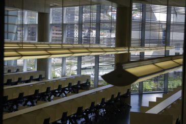 bimade-instalacion-pavimentos-ligeros-pvc-13