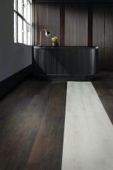 bimade-instalacion-pavimentos-ligeros-pvc-14